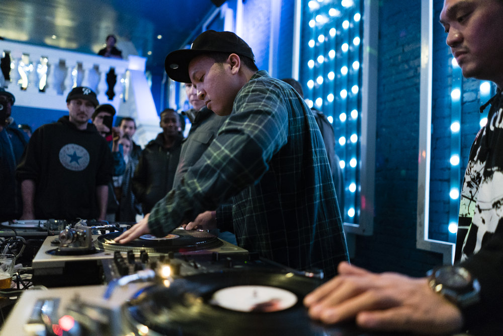 2017_02_02_Skratch Lounge_0083_Export.jpg