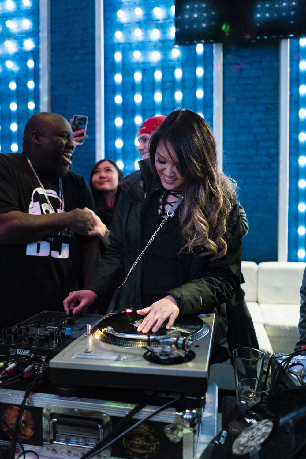 2017_02_02_Skratch Lounge_0087_Export.jpg
