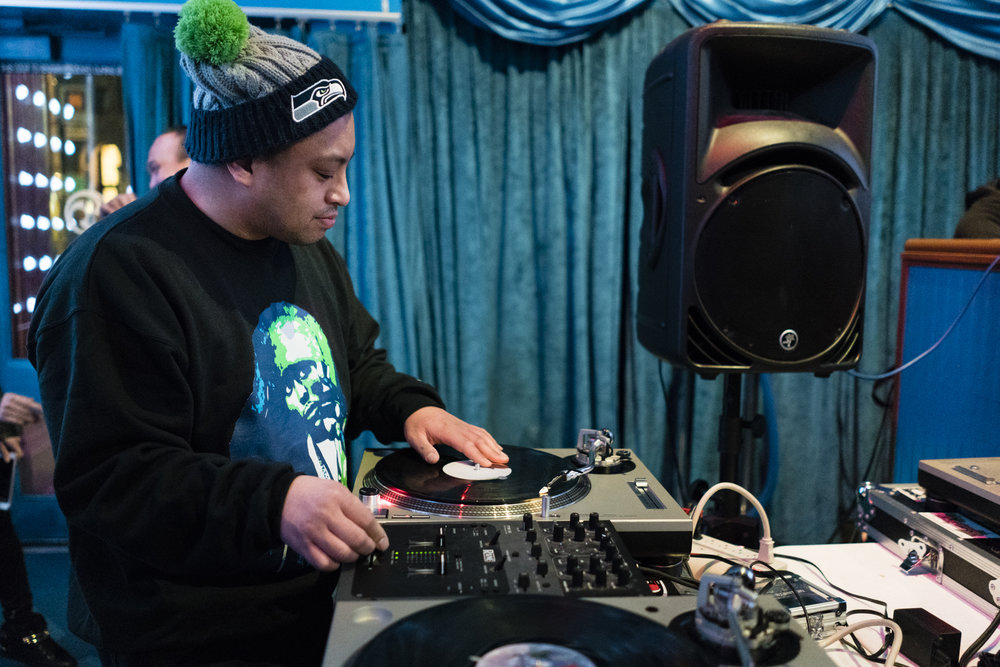 2017_02_02_Skratch Lounge_0091_Export.jpg