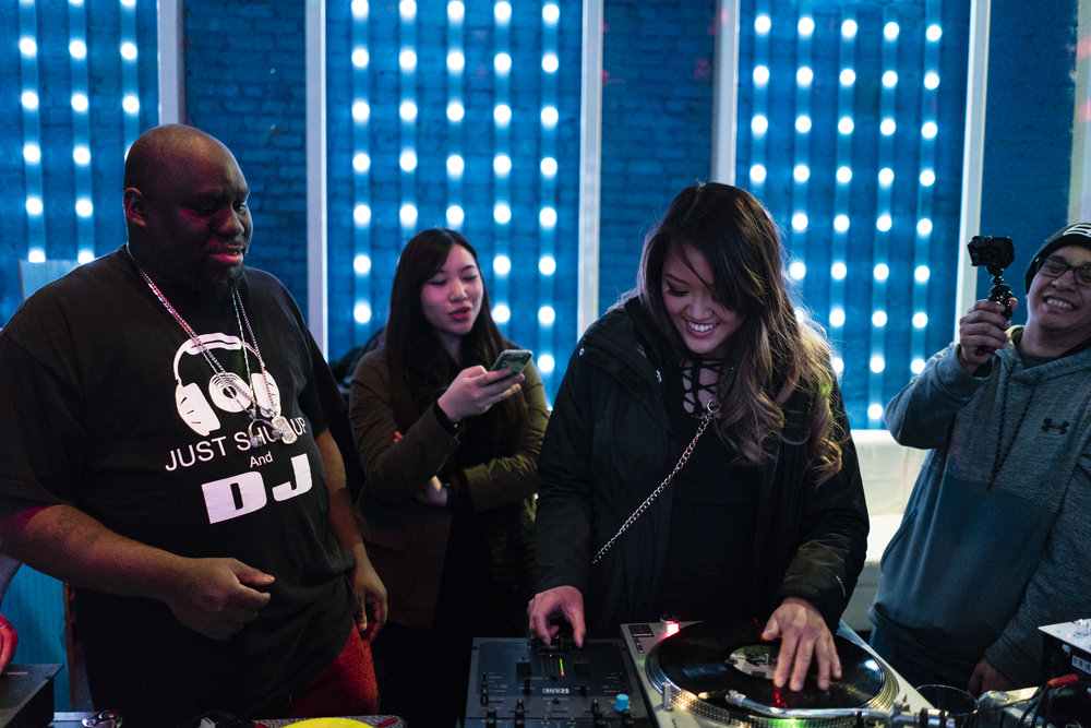 2017_02_02_Skratch Lounge_0094_Export.jpg