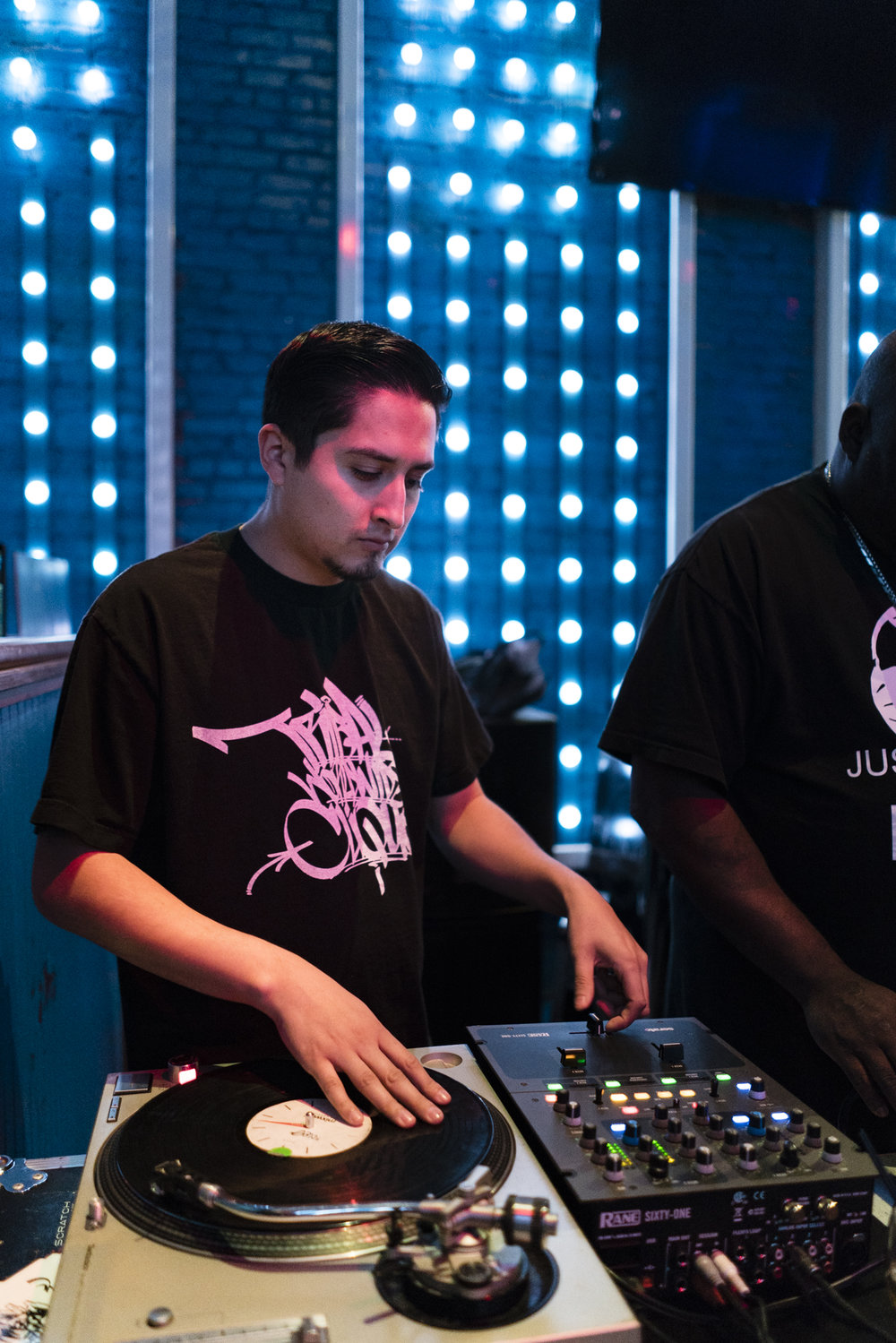 2017_02_02_Skratch Lounge_0101_Export.jpg