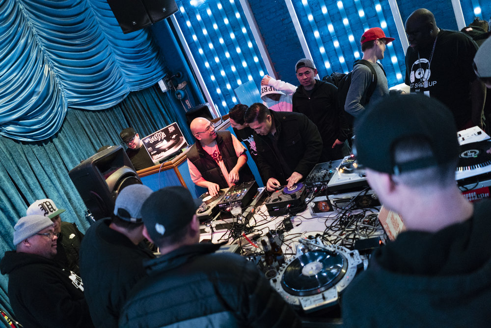 2017_02_02_Skratch Lounge_0104_Export.jpg