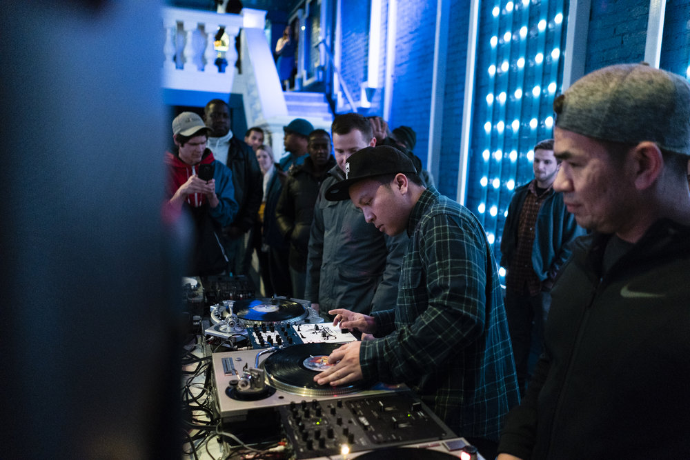 2017_02_02_Skratch Lounge_0080_Export.jpg