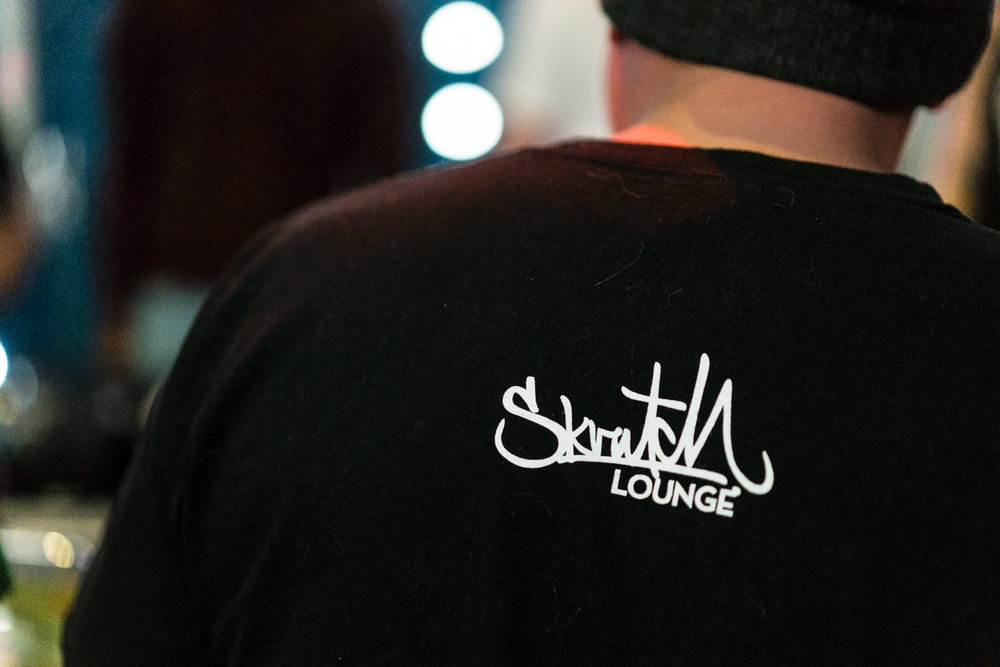 2017_03_02_Skratch Lounge_0022_Export.jpg