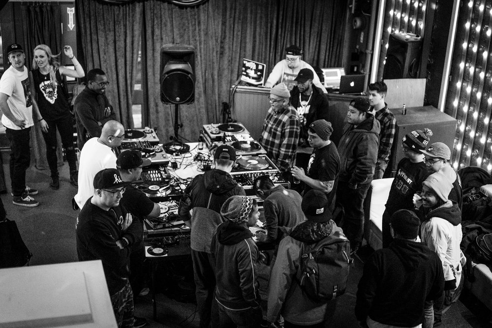 2017_03_02_Skratch Lounge_0036_Export.jpg