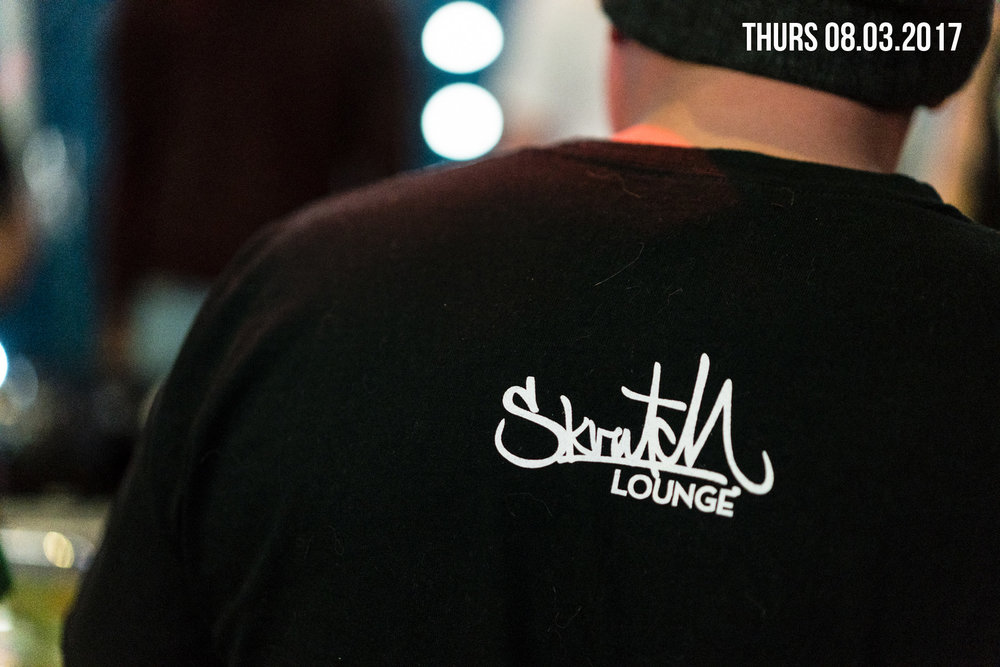 2017_08_03_Skratch Lounge.jpg