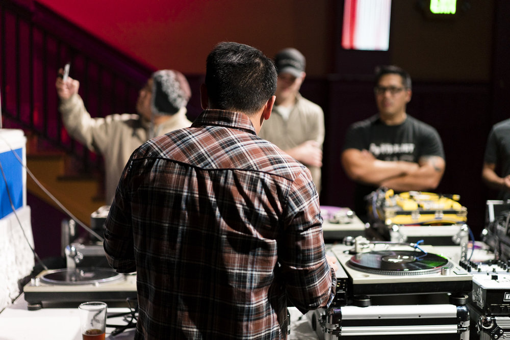2018_02_01_Skratch Lounge_0035_Export.jpg