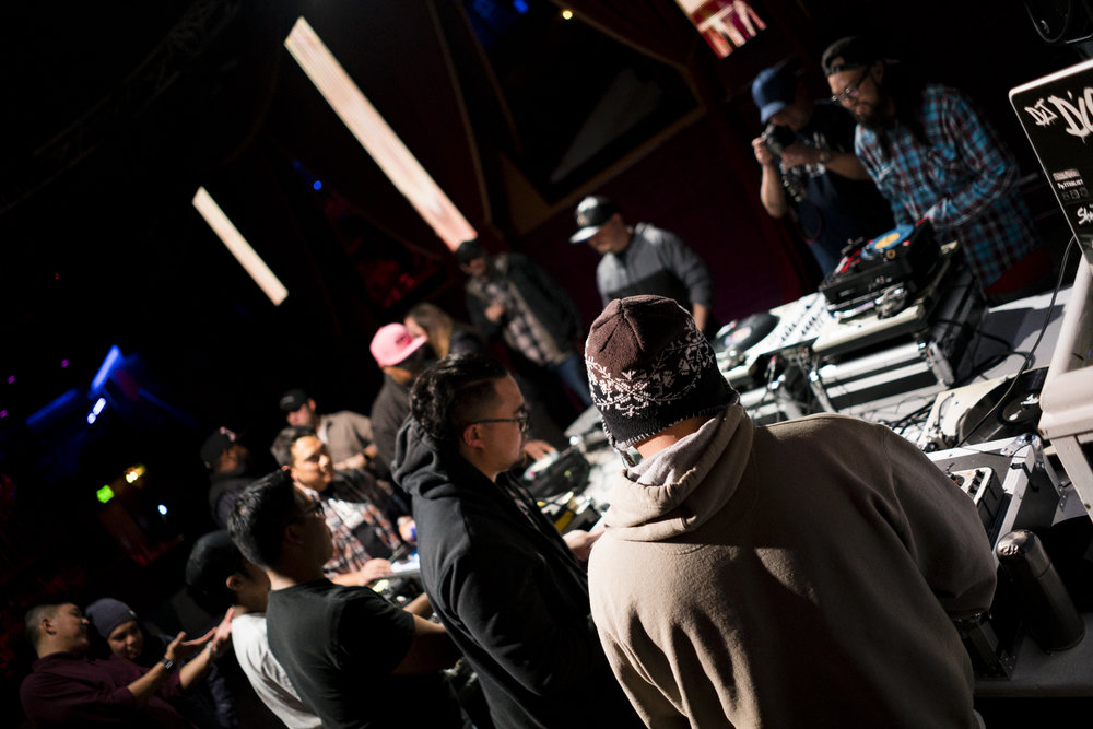 2018_02_01_Skratch Lounge_0092_Export.jpg