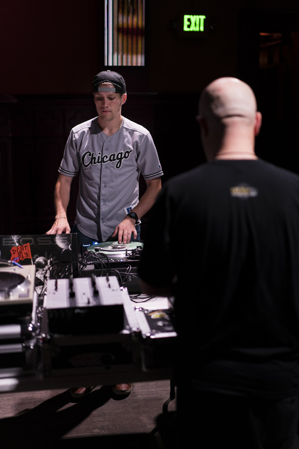 2018_07_05_2018_07_05_Skratch Lounge_0015_Export.jpg
