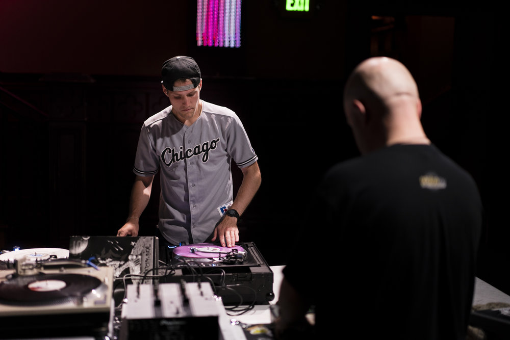 2018_07_05_2018_07_05_Skratch Lounge_0018_Export.jpg