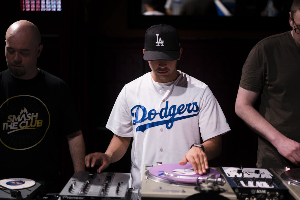 2018_07_05_2018_07_05_Skratch Lounge_0061_Export.jpg