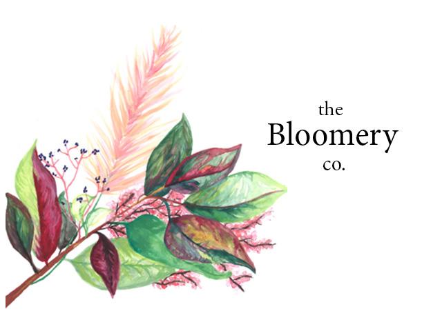 theBloomeryCo imagelogo.jpg