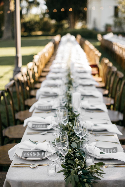 Lauren_Graham_Park_Winters_California_Wedding_JeanLaurentGaudy_272-1.jpg
