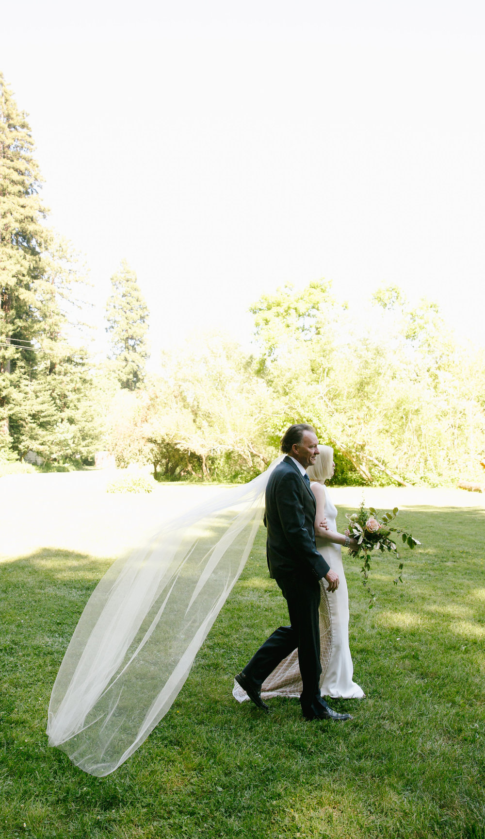KendallJackson_Ceremony069.JPG