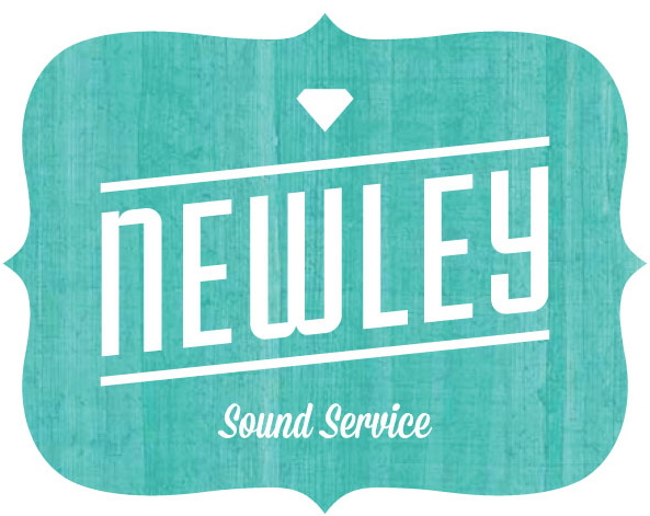 NEWLEY SOUND SERVICE