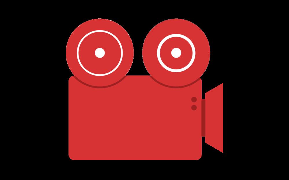 009_Film.png