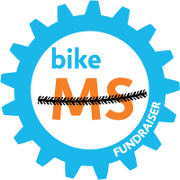 SOUP-OFF  THIS  SAT.  THE  13TH! A  FUNDRAISER  FOR  BIKE MS