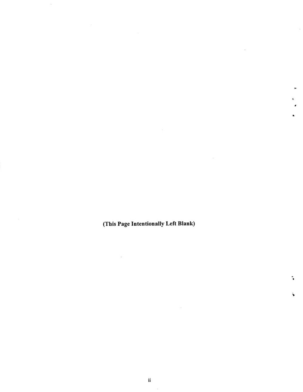 11_This Page Intentionally Left Blank #1.jpg