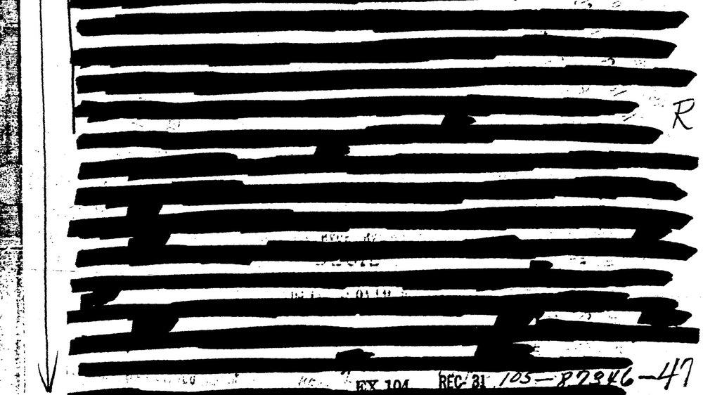 14_U Two Espionage Trial #1.jpg