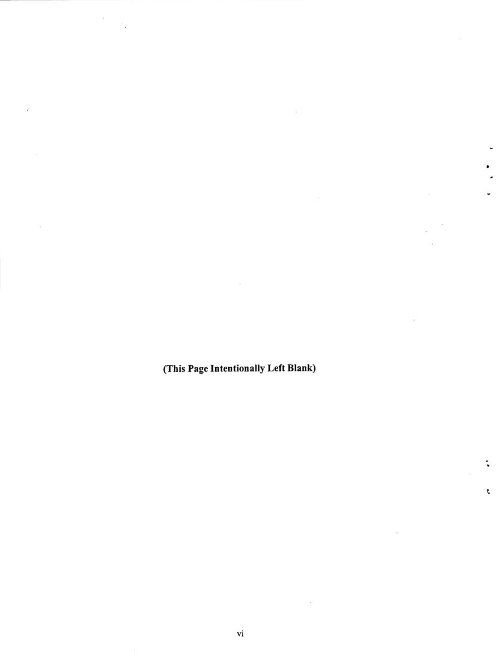 24_This Page Intentionally Left Blank #3.jpg