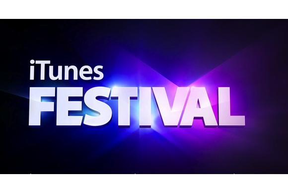 itunesfestival-100039562-large.png