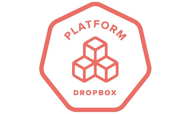 13.07.09-Dropbox-1.jpg