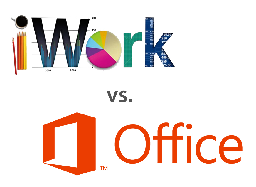 Microsoft Word friendly.