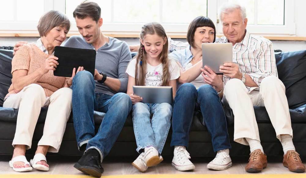 family-tablets.jpg