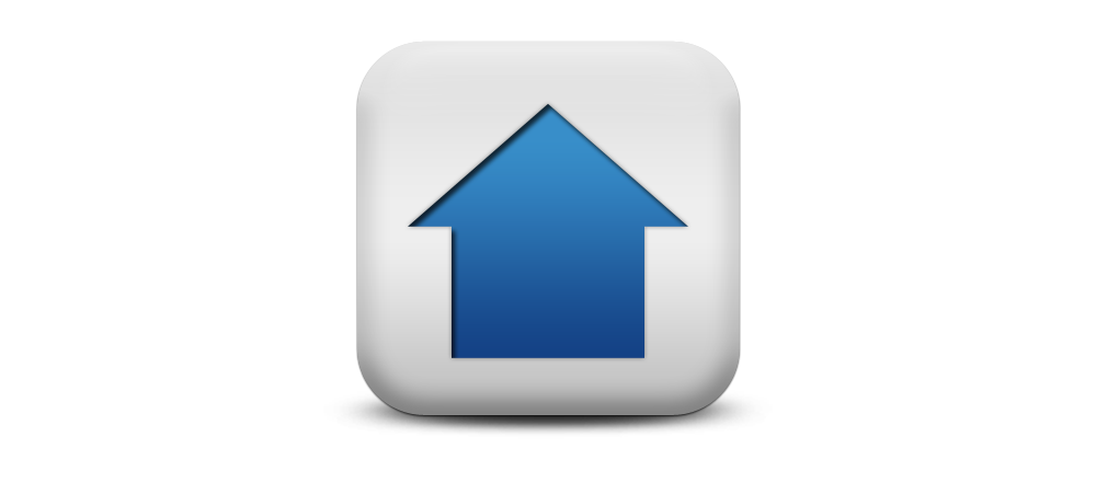 116976-matte-blue-and-white-square-icon-business-home6.png