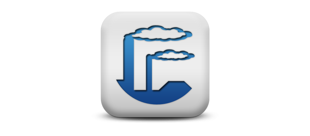 116983-matte-blue-and-white-square-icon-business-industrial.png