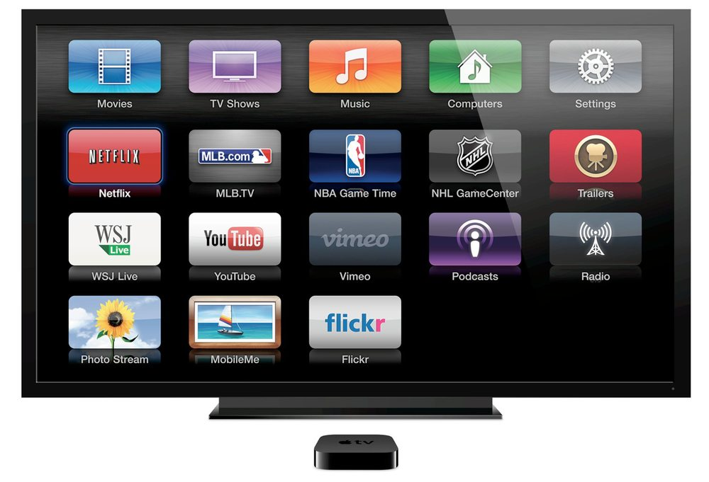 apple-appletv12-channels-lg.jpg