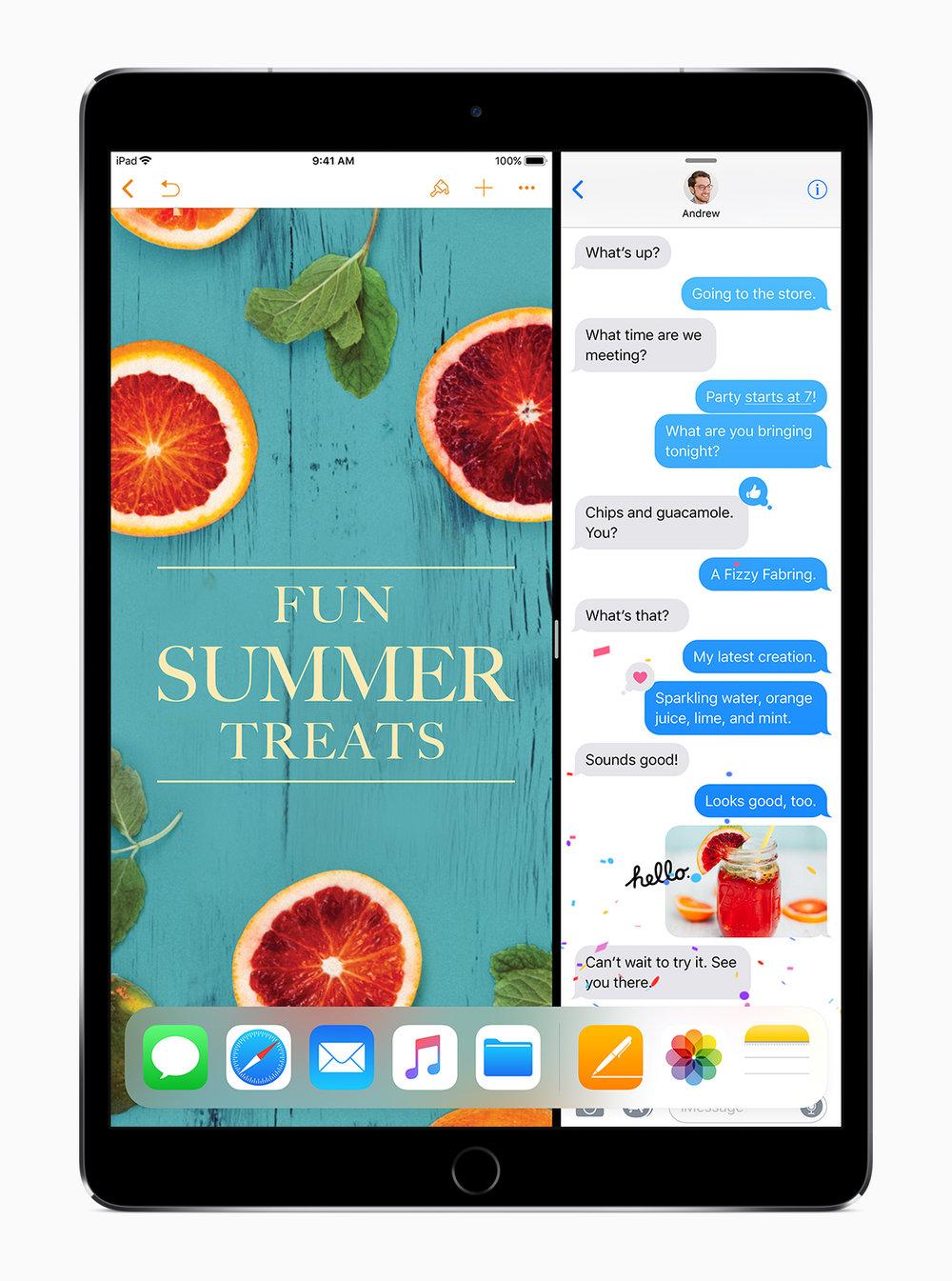 iOS-11-ipad-pro-multi-task.jpg