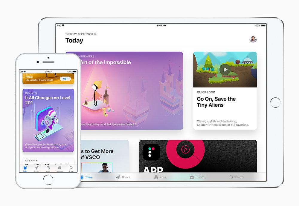iOS-11-productivity-app-store.jpg