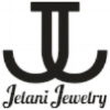 Jelani Jewelry