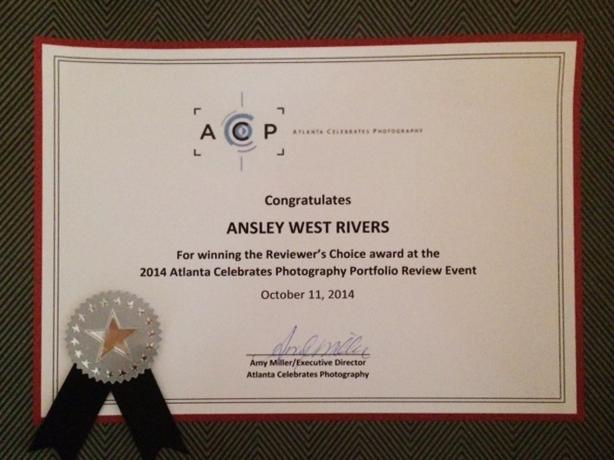 ACP_Award.jpg