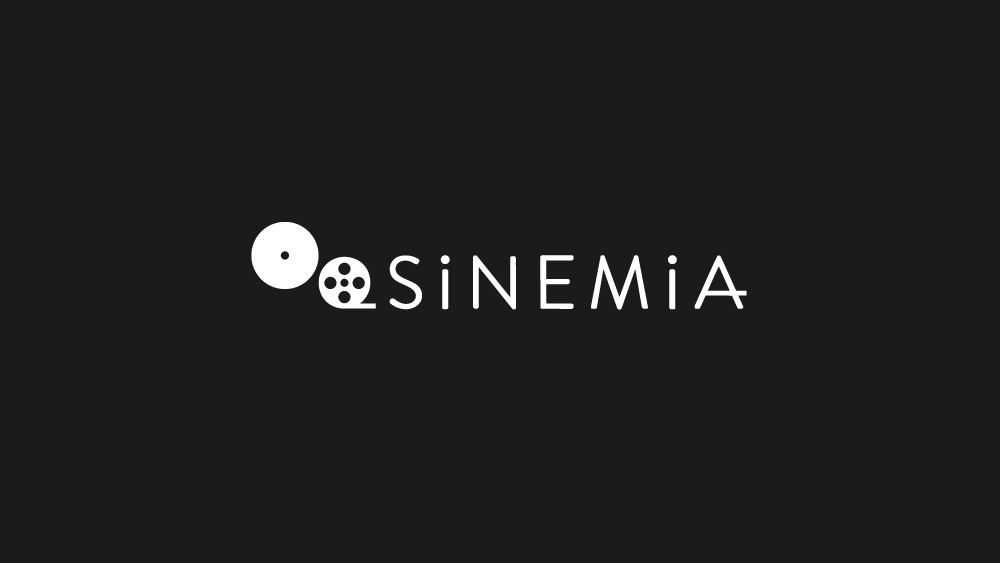 sinemia.png