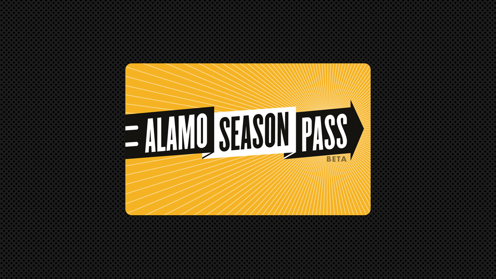 alamo-season-pass.png