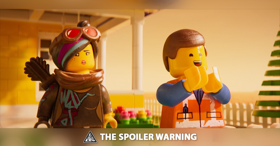 the-lego-movie-2-banner.png