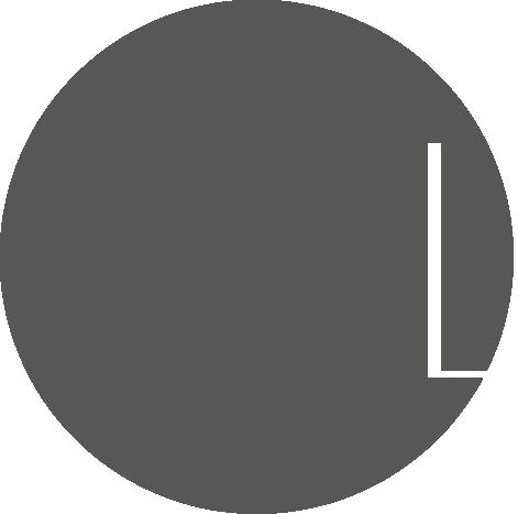 L_CIRCLE_LOGO_V3.png