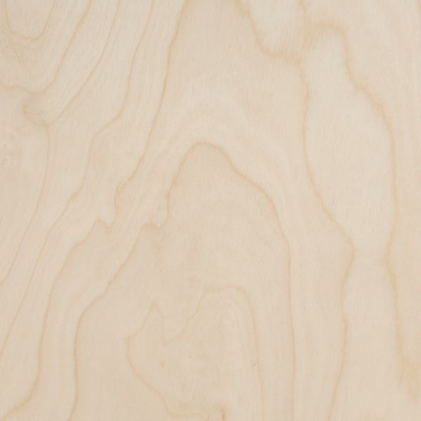 "3/4"" Birch Plywood"