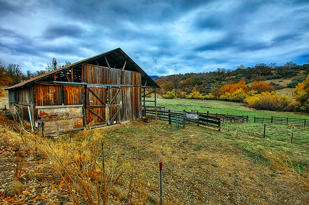 _MG_2632_3_4_tonemapped-copykodale100s.jpg