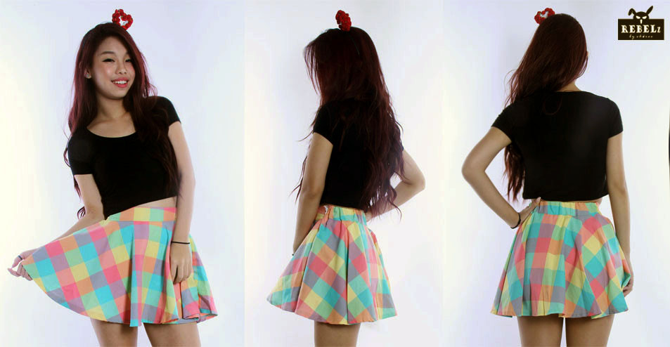 rainbow check skirt.jpg