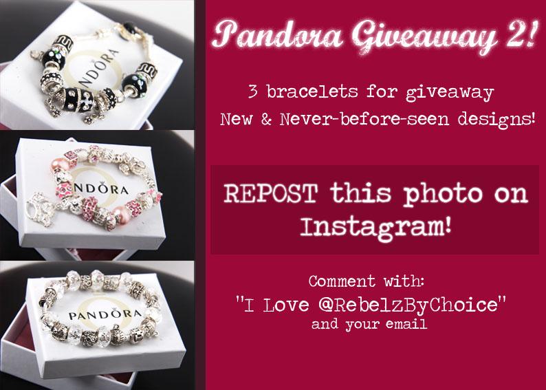pandora giveaway insta 2.jpg