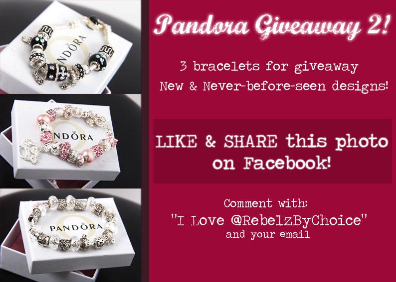 pandora giveaway fb 2.jpg