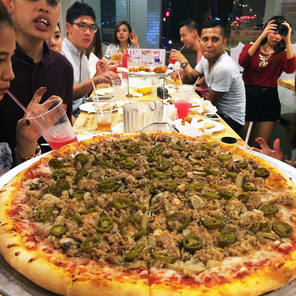 pizza4.jpg
