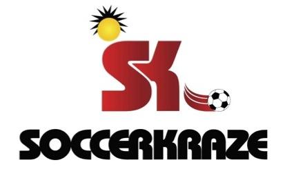soccerkraze_logo.jpg