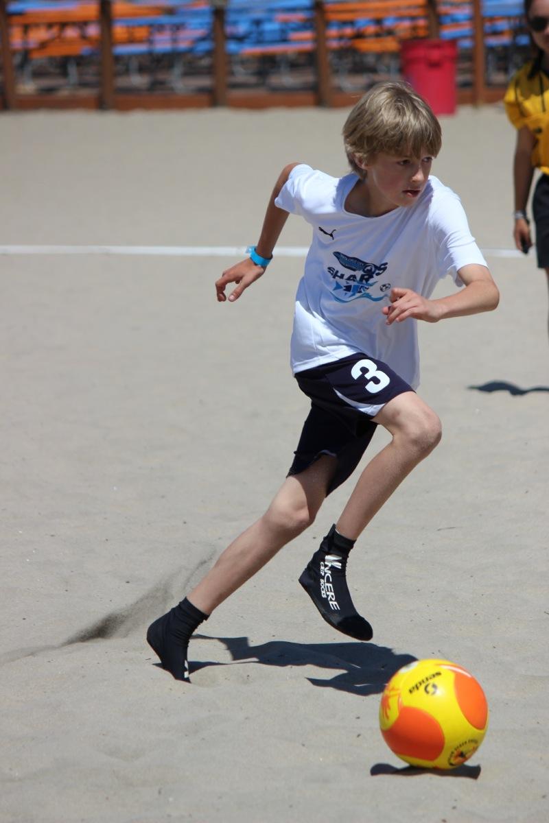 Soccer - 068.jpg