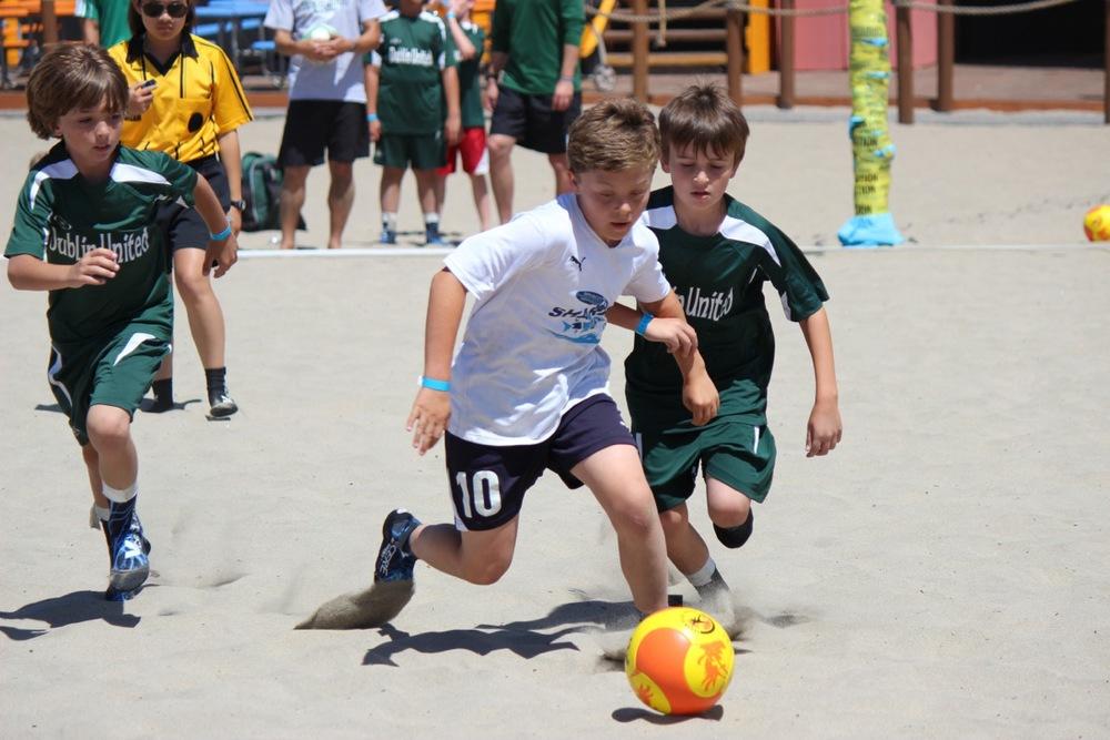 Soccer - 092.jpg
