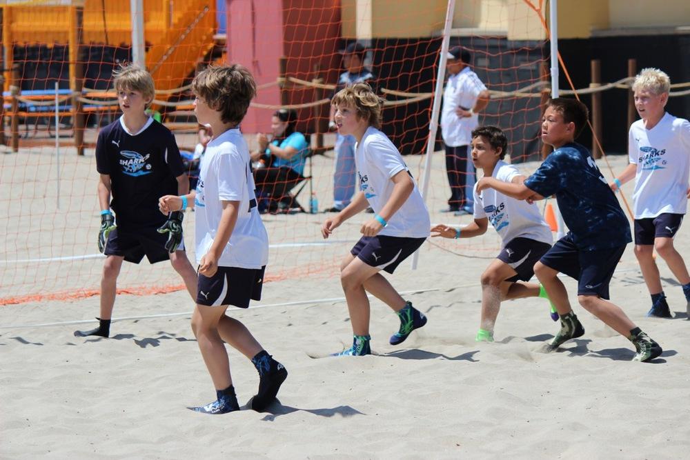 Soccer - 119.jpg