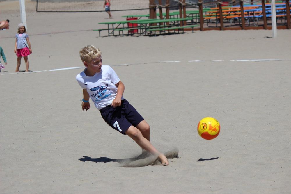 Soccer - 061.jpg